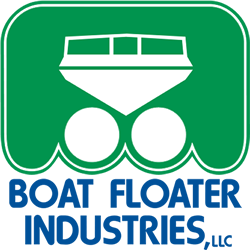Boat Floater Industries